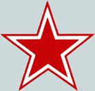 Belarus roundel