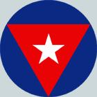Cuba roundel