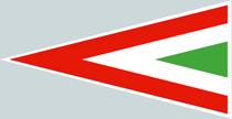 Hungary roundel