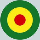 Mali roundel
