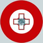 Malta roundel
