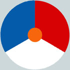 Netherlands roundel