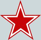 Russia roundel
