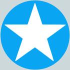 Somalia roundel