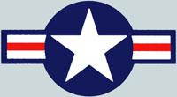 USA Roundel