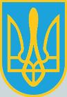 Ukraine roundel2