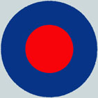 United Kingdom roundel (2)