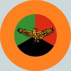 Zambia roundel