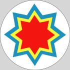 Moldova roundel