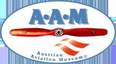 Austrian Aviation Museum