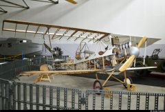 Bohemia B.5, Letecké muzeum Kbely, Czechia