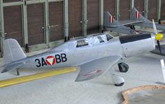 Fiat G46-4B 3A-BB