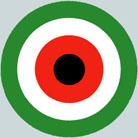 Kuwait roundel
