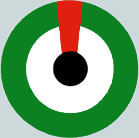 United Arab Emirates roundel