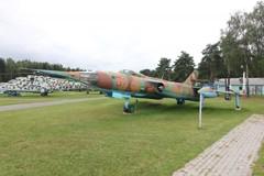 Yakolev Yak-28BLZ 01