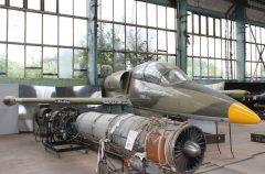 Aero L-39C Albatros 0448 Czech Air Force, Letecké Muzeum Koněšín (Olomouc) | Andey Davey