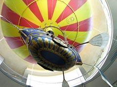 Ballonmuseum Gertshofen