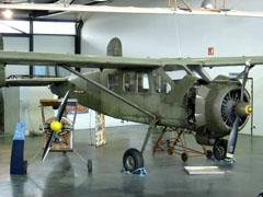 Cessna UC-78 Bobcat 5253