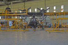 Consolidated PBY-6A Catalina VH-PBZ A24-362 OX-V Royal Australian Navy, HARS