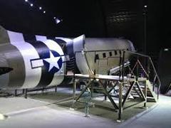 Douglas Dakota IV 224319