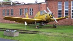 Let Z.37A Cmelak