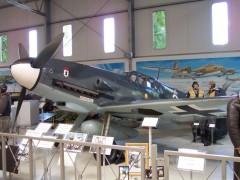Messerschmitt Me 109 G-2