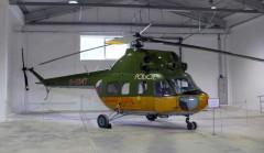 Mil Mi-2 B-2047