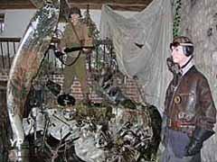 Musée Aut 1944