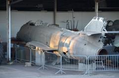 Dassault Mystere 4A 31/314-TA