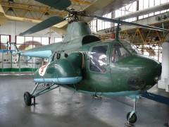 WSK SM-1