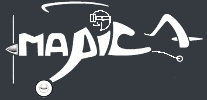 mapica_logo