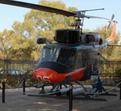 Agusta-Bell AB212ASW