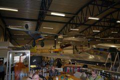 Arlanda Flygsamlingars