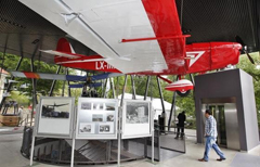 Fliger Musée