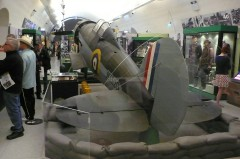 Gloster Sea Gladiator II