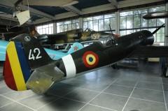IAR.80