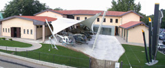 Museo Agusta