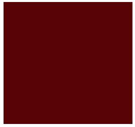 Muzeum Teckniki