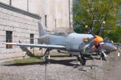PZL 130TC-1 Orlik