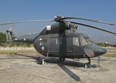 PZL W-3A Sokol