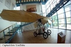 aeroplan-automobil
