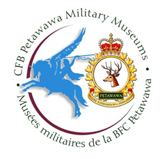 CFB Petawawa Military Museums