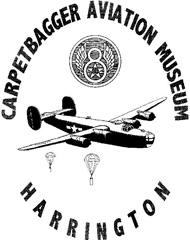 Carpetbagger Aviation Museum