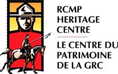 RCMP-Heritage-Centre