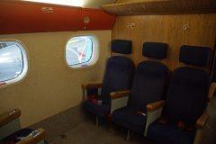 Short S-25 Sandringham IV VH-BRC Ansett Flying Boat Services