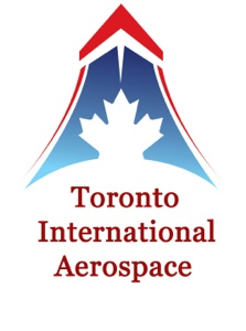 Toronto International Aerospace