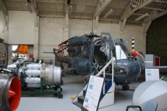 Westland Wasp HAS.1 XT437 423 Royal Navy, Boscombe Down Aviation Collection, Old Sarum UK