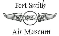 Fort Smith Air Museum