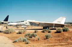 General Dynamics F-111A 63-9766