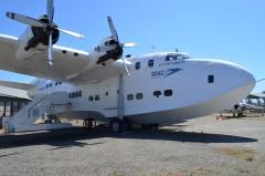 Short Solent Mk. III